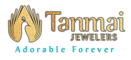 Tanmai Jewelers