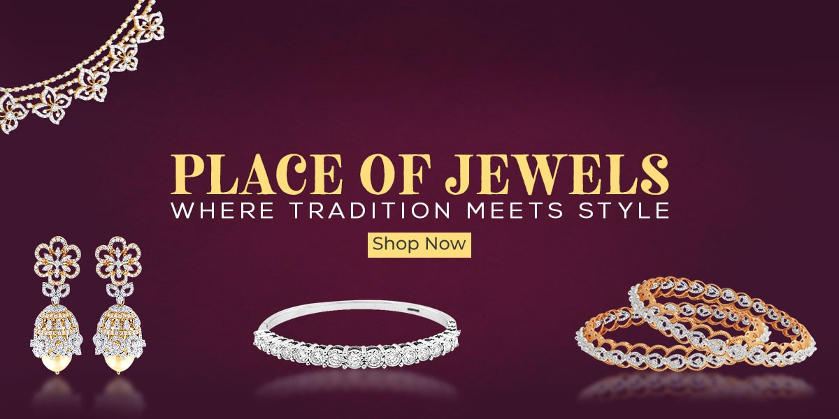 South Indian jewelry in dallas